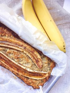 Number One Tasting Resistant Starch Recipe