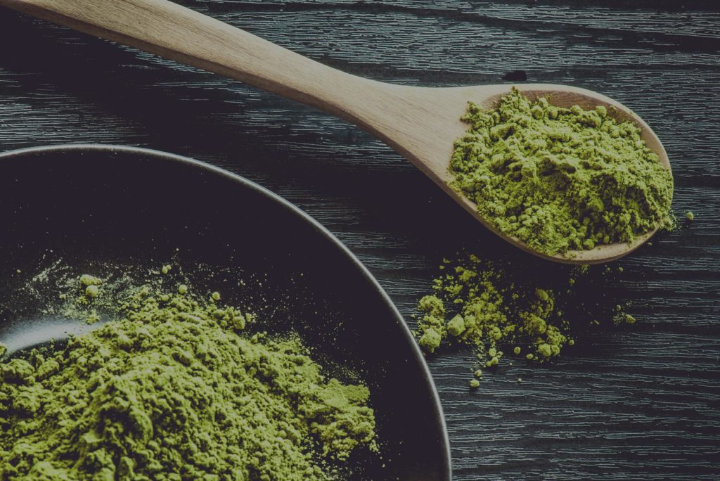Sulforaphane Benefits