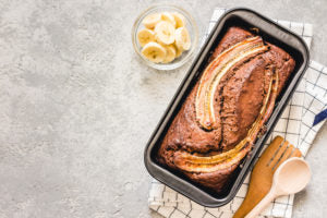 resistant starch recipes