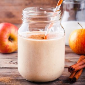 bone broth smoothie recipes