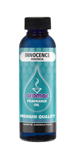 Innocence Fragrance Oil