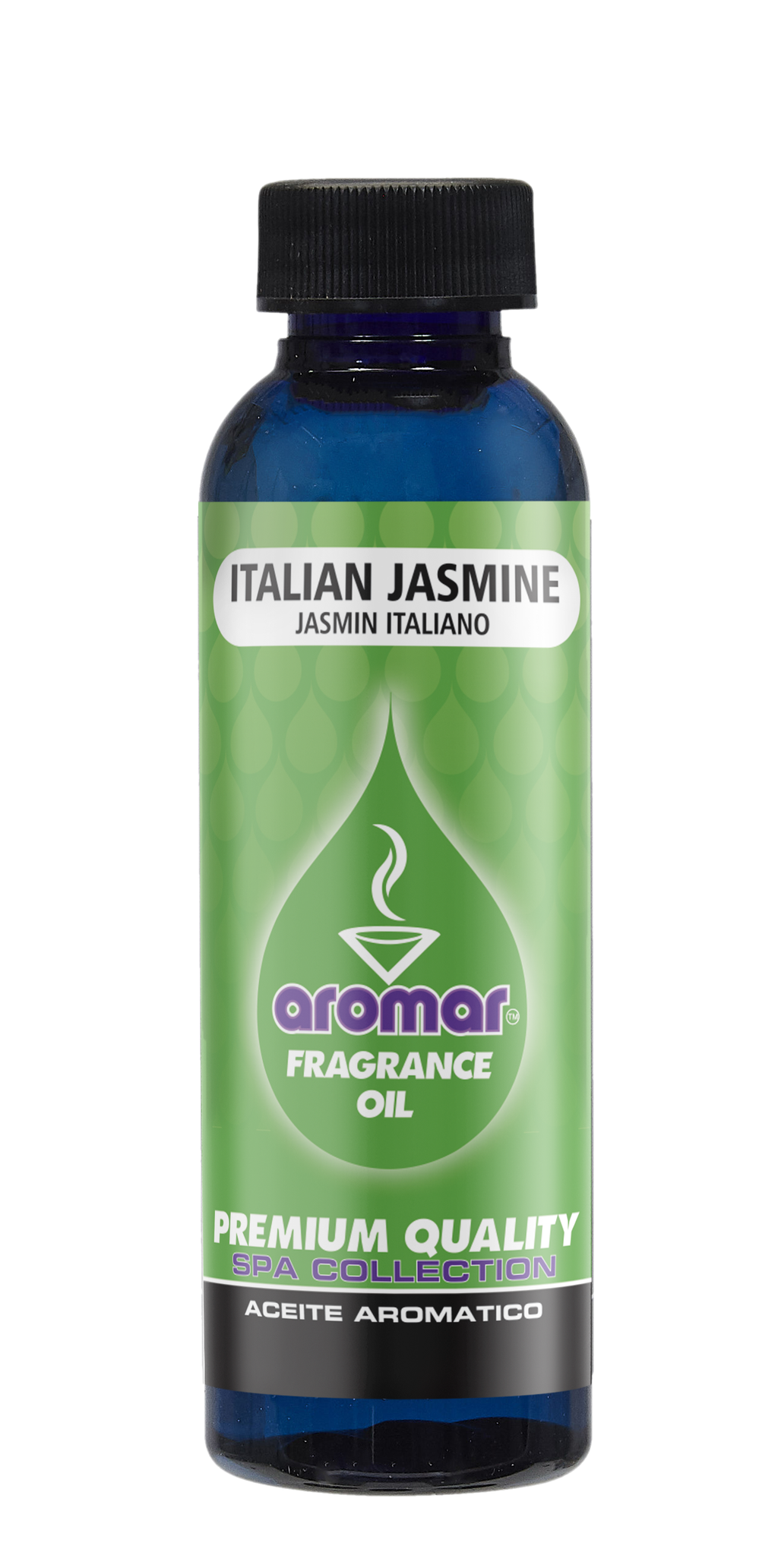 Italian Jasmine Fragrance Oil