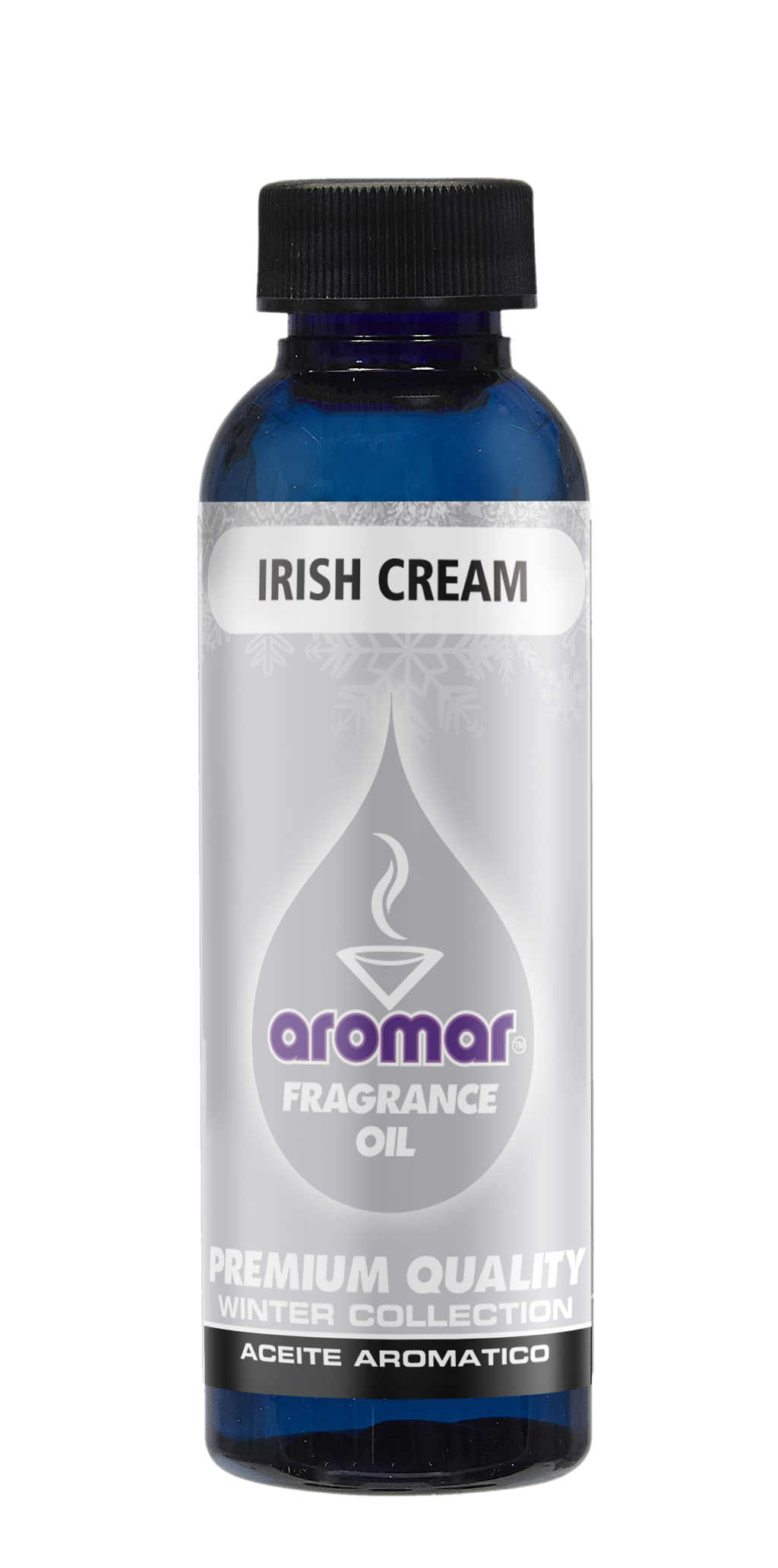 Irish Cream Fragrance Oil