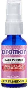 Aromar Air Freshener Baby Powder