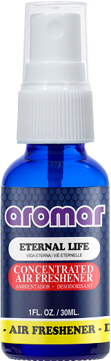 Aromar Air Freshener Eternal Life