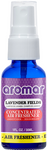 Aromar Air Freshener Lavender Fields