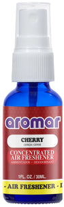 Aromar Air Freshener Cherry