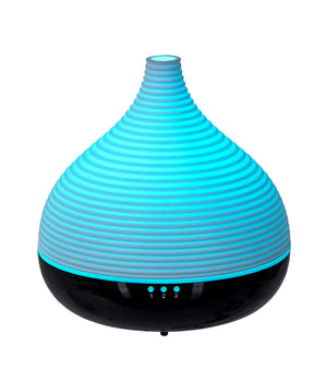 Enlightenment Ultrasonic Diffuser 100mL