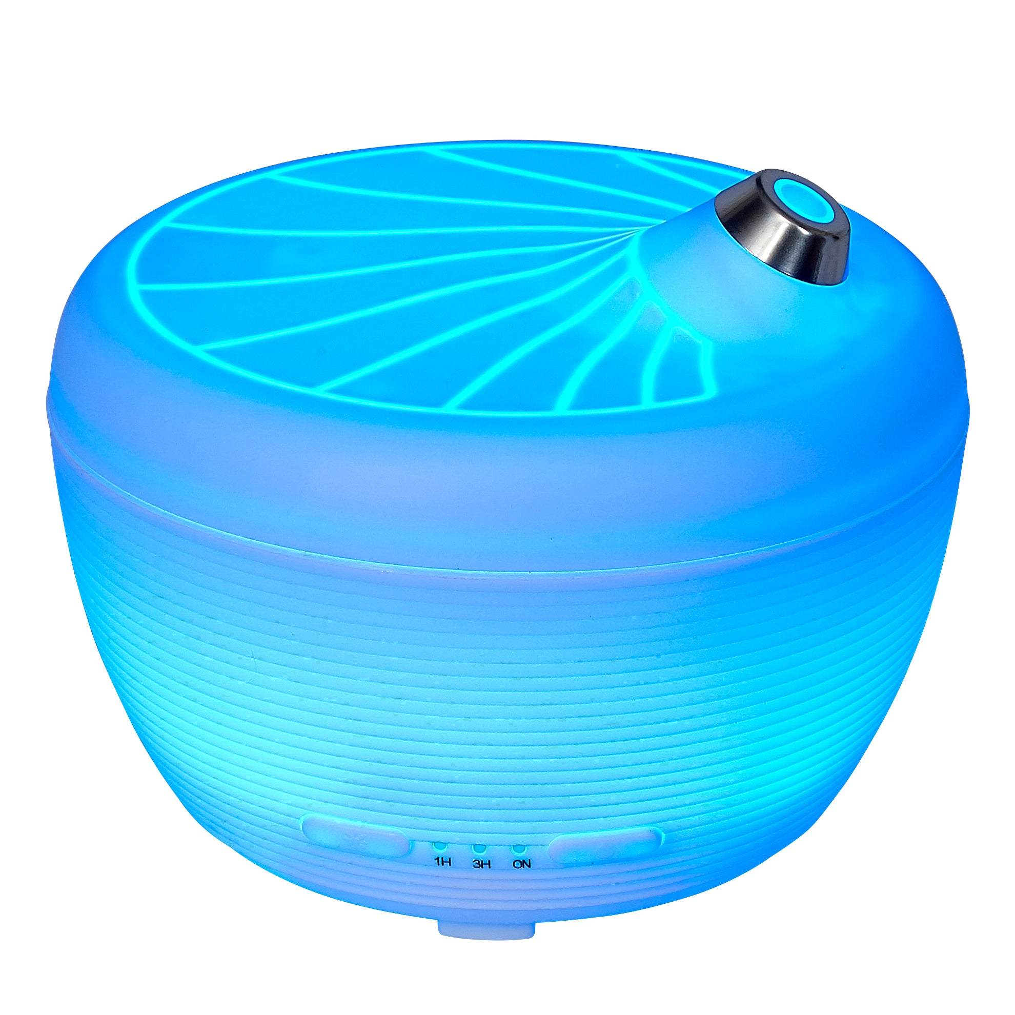 Bowl Ultrasonic Diffuser 200mL