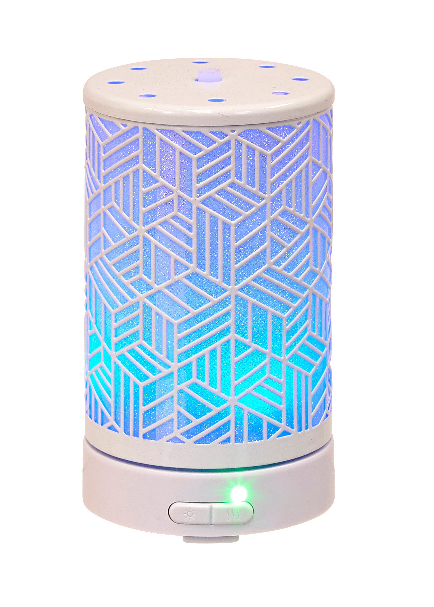 Infinity Ultrasonic Diffuser 100mL