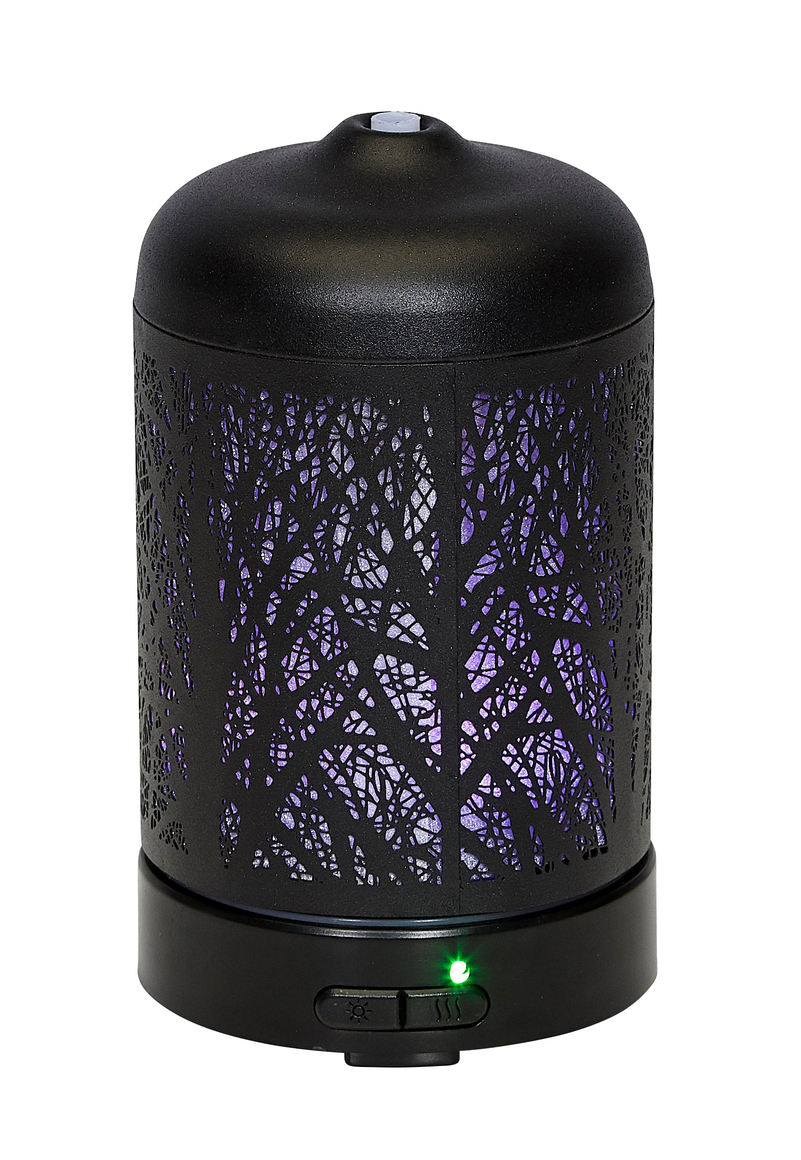 Metal Forest Ultrasonic Diffuser 100ml