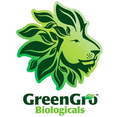GreenGro Biologicals