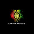 Garden Prodigy Bio-Fizz MADE IN HAWAII