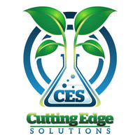 Cutting Edge Solutions - ON SALE!