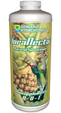 FloraNectar Pineapple Rush