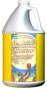Diamond Nectar 1 gal