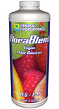 Flora Blend-Vegan Compost Tea