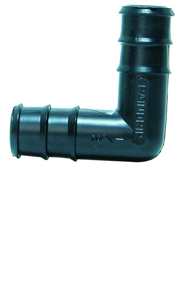 "1/2"" Elbow Connector"
