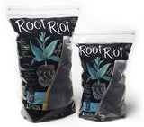 Root Riot Bags 50ct