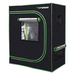 Indoor Grow Tents
