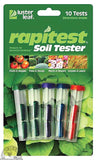 Rapitest Soil Tester Ph, Npk