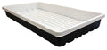 Mondi Black & White Propogation Tray 1020 No Holes