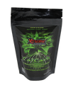 Xtreme CalCarb Foliar Booster
