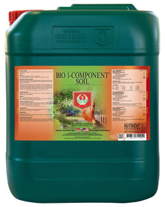 House & Garden Bio 1-Component Soil Clearance