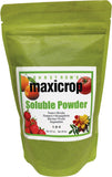 MaxiCrop Soluble Powder 10.7 oz.