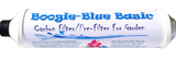 Boogie Blue Basic Carbon Filter