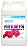 Pure Blend Pro Bloom Soil Formula