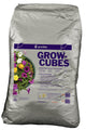 Grodan Mini Cubes, 1 cu ft, case of 6