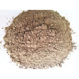 Gaia Green Glacial Rock Dust 50lb