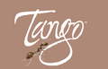 Tango Fire Ant Control - 1 Pint