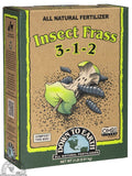 DTE Insect Frass 3-1-2