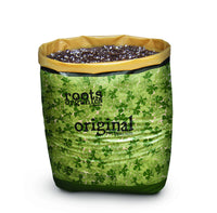 Roots Original Potting Soil