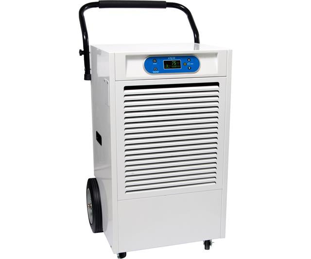 Active Air Dehumidifiers
