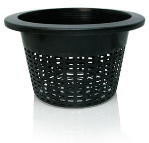 Bucket Basket Lid
