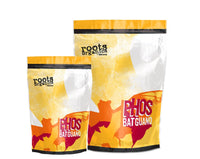 Roots Organics Phos Bat Guano 0-7-0