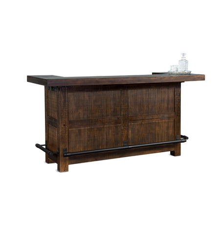 Sunny Designs Homestead Bar 1963TL2