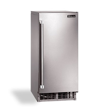 "Perlick 15"" Signature Series Clear Ice Maker - BarStoreUSA"