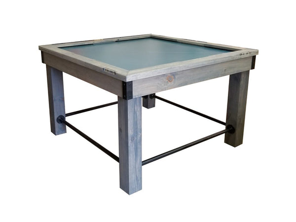 Performance Games Tradewind 234 Air Hockey Table - BarStoreUSA
