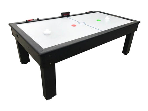 Performance Games Tradewind CA Air Hockey Table - BarStoreUSA