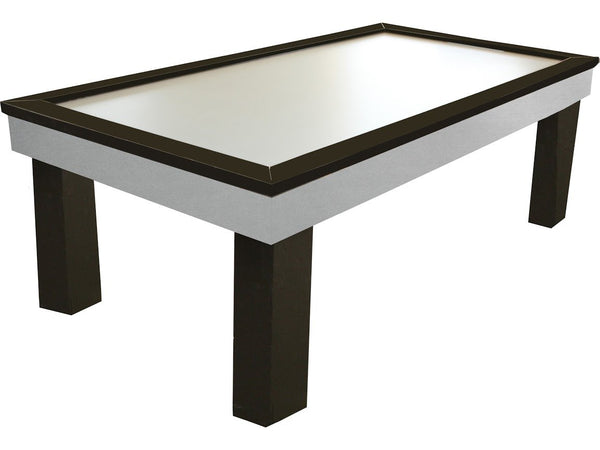 Performance Games Tradewind IS Air Hockey Table - BarStoreUSA