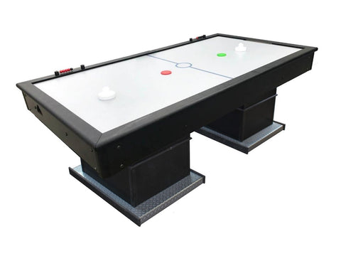Performance Games Tradewind MP Air Hockey Table - BarStoreUSA