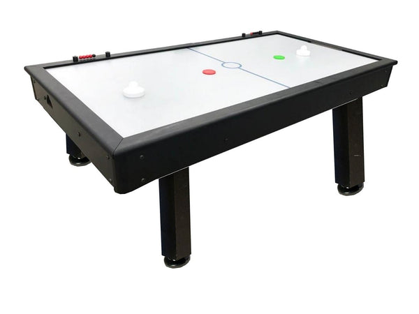 Performance Games Tradewind R1 Air Hockey Table - BarStoreUSA