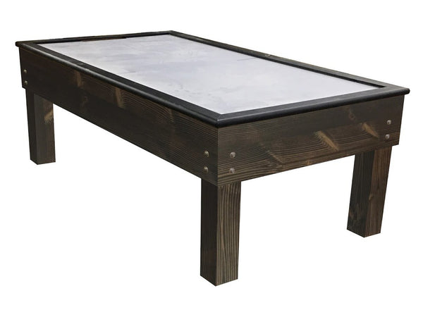 Performance Games Tradewind RE Air Hockey Table - BarStoreUSA
