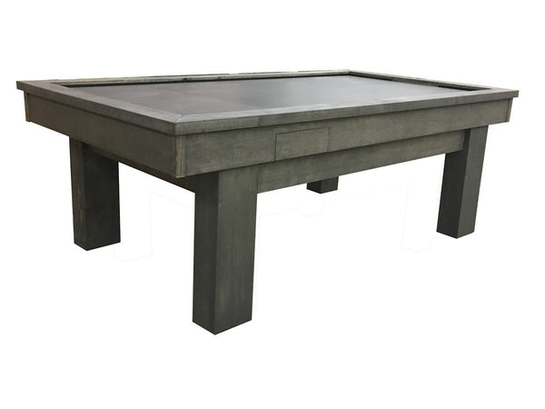 Performance Games Tradewind RV Air Hockey Table - BarStoreUSA
