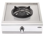 Capital Precision 24″ Gas Power Wok GRT24WK - BarStoreUSA