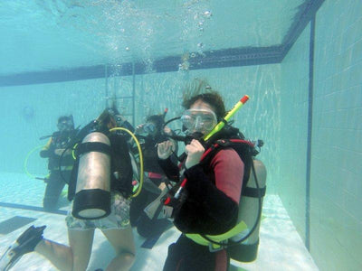 batch_Discover Scuba Diving 2